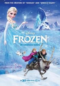 242px-Frozen-movie-poster