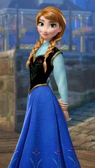 anna-frozen-cartoon-mobile-wallpaper-1080x1920-2857-427488982