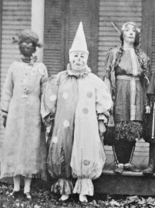 creepy_old_halloween_photos21