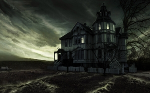 Haunted-House-halloween-16050647-1280-800