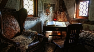 old room houses interior chairs interior designs 1920x1080 wallpaper_www.wallpaperfo.com_4