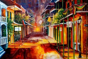 twilight-in-new-orleans-fa