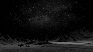 dark_desert_night_by_existencesd-d632olt