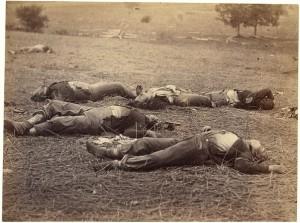 gettysburg-battlefield-603x450