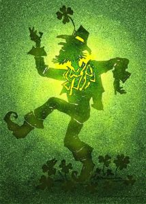 leprechaun-painting-by-kevin-middleton-leprechaun-fine-art-1356034160_b