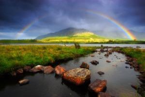rainbow-_-ireland